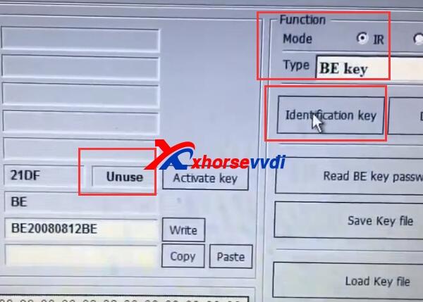 vvdi-mb-tool-vvdi-prog-ezs-adapter-benz-w211-13