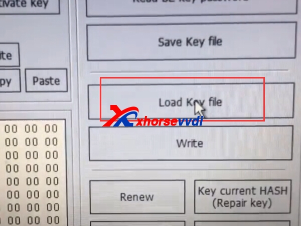 vvdi-mb-tool-vvdi-prog-ezs-adapter-benz-w211-14