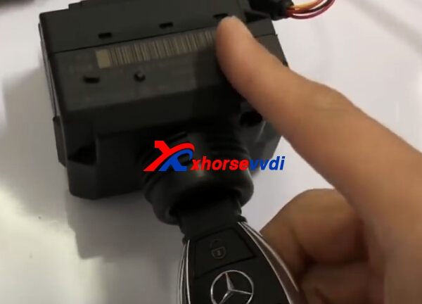 vvdi-mb-tool-vvdi-prog-ezs-adapter-benz-w211-17
