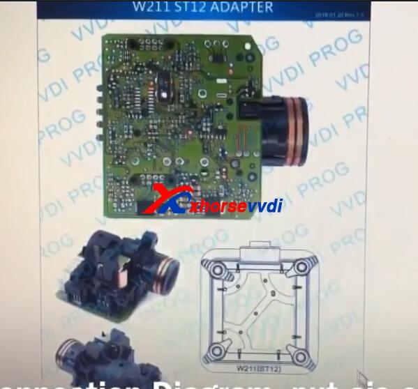 vvdi-mb-tool-vvdi-prog-ezs-adapter-benz-w211-6