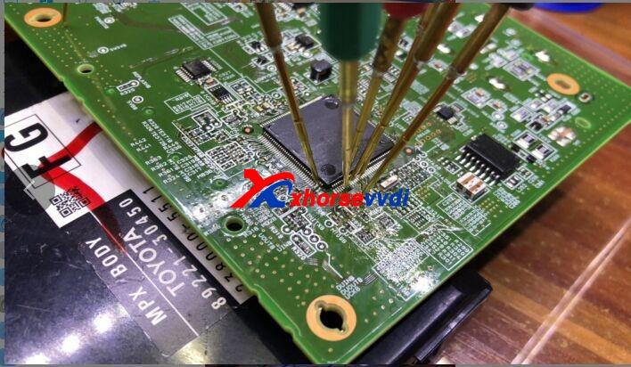 vvdi-pro-fuji-chip-01