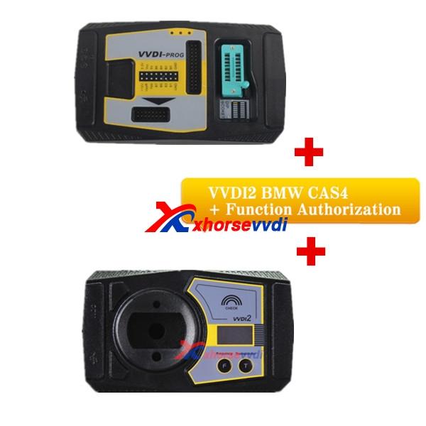 vvdi2-bmw-cas4-authorization-and-vvdi-prog-1