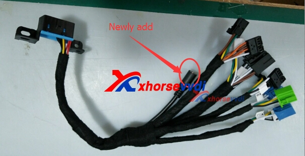 benz-eis-elv-test-cable-five-in-one-c-pic