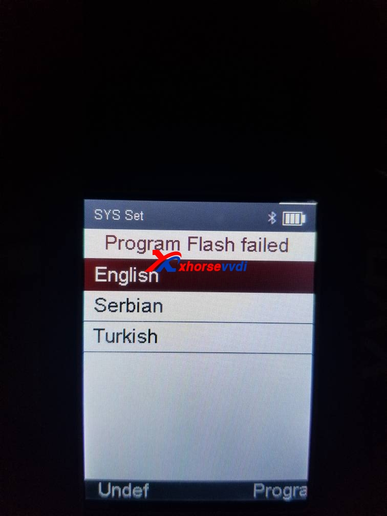 vvdi-key-tool-program-flash-failed