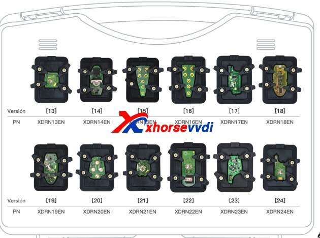 vvdi-key-tool-renew-adapter-13-24-pic-1
