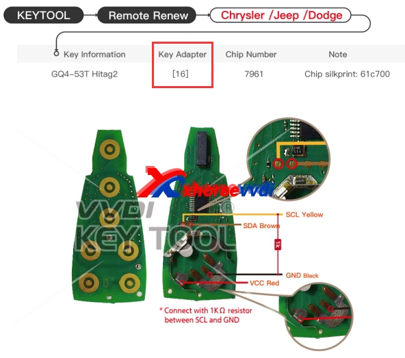 vvdi-key-tool-renew-adapter-13-24-pic-2