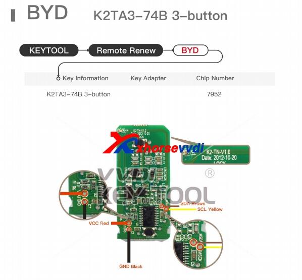 vvdi-key-tool-renew-byd-3