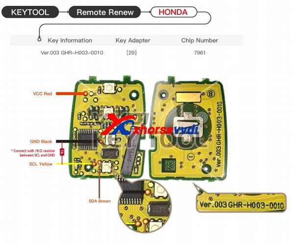 vvdi-key-tool-renew-honda-1