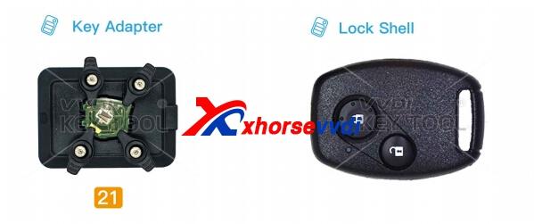 vvdi-key-tool-renew-honda-12