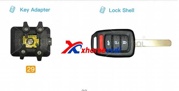 vvdi-key-tool-renew-honda-2