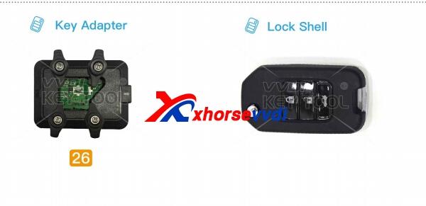 vvdi-key-tool-renew-honda-4