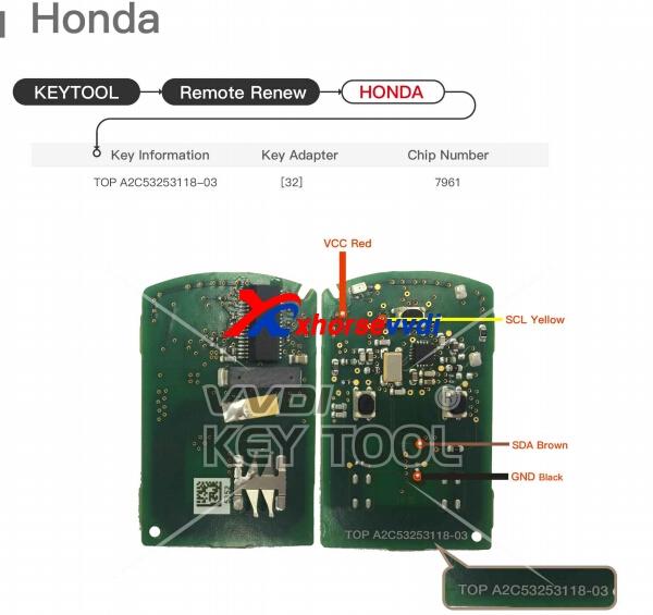 vvdi-key-tool-renew-honda-5