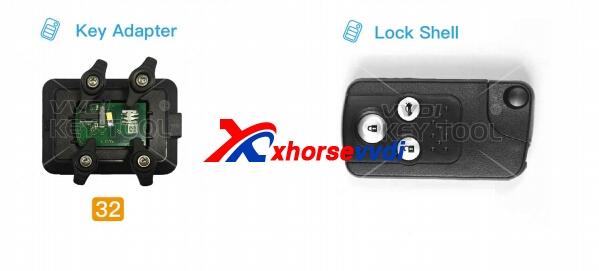 vvdi-key-tool-renew-honda-6