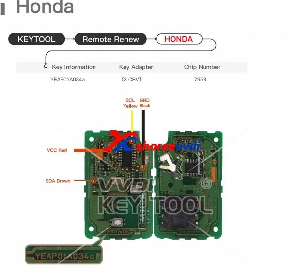 vvdi-key-tool-renew-honda-7