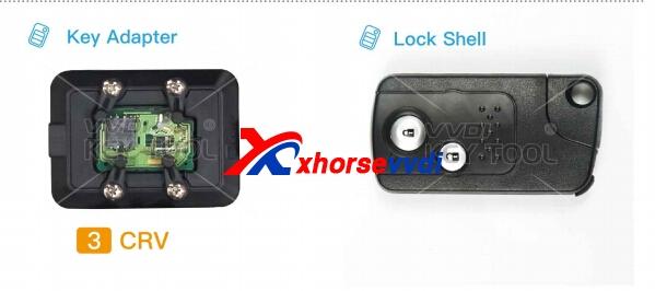 vvdi-key-tool-renew-honda-8