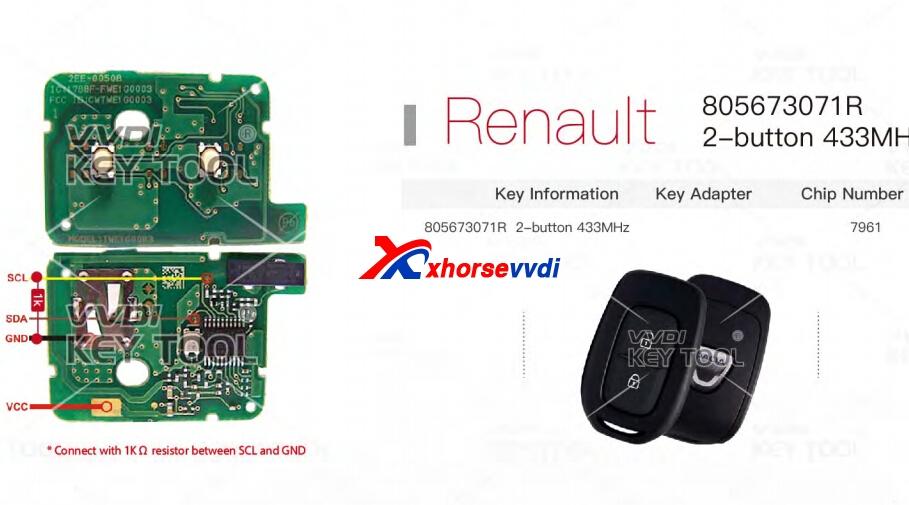 vvdi-key-tool-renew-renault-2