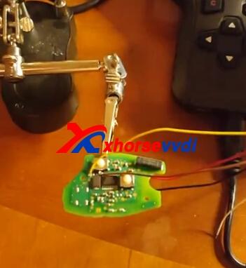 vvdi-key-tool-renew-renault-5
