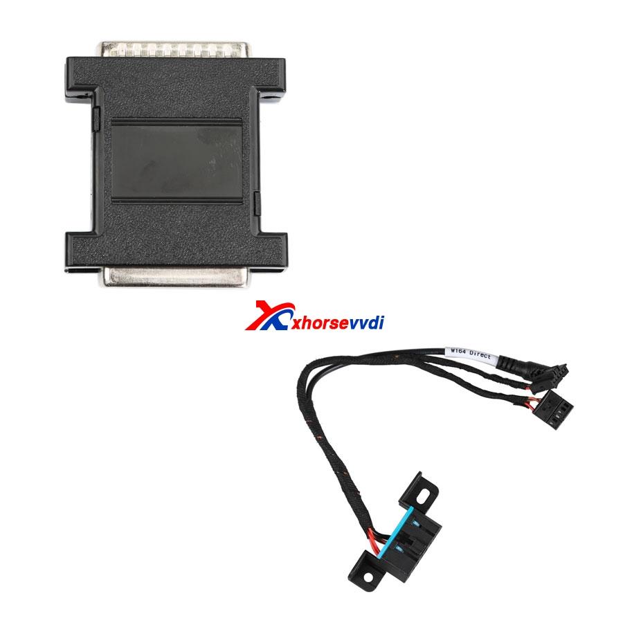 vvdi-mb-tool-power-adapter-8