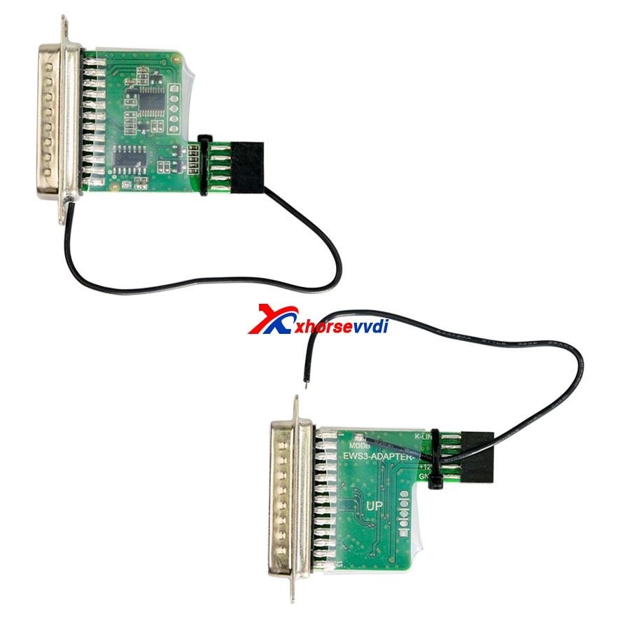 vvdi-prog-ews3-adapter-5