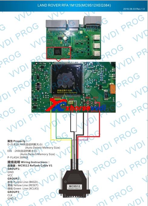 vvdi-prog-read-land-rover-rfa-1m12s-1