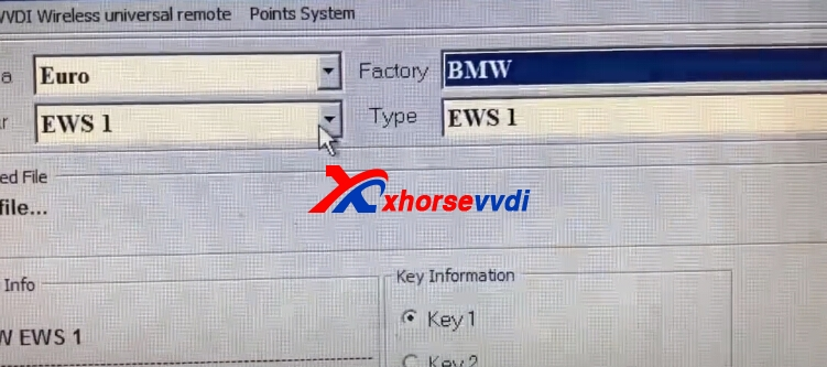vvdi-program-ews3-bmw-523i-3