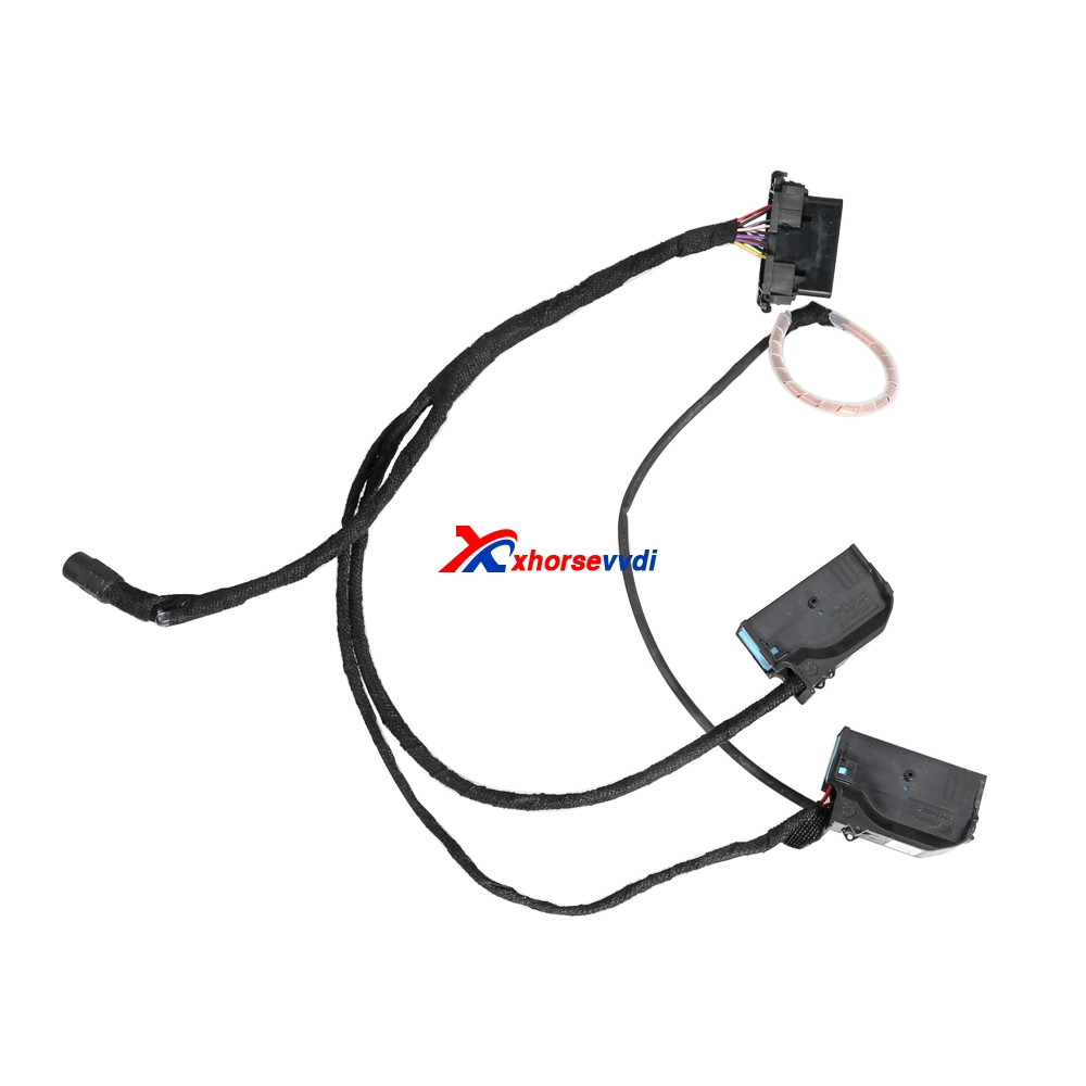bmw-fem-test-cable-new-2