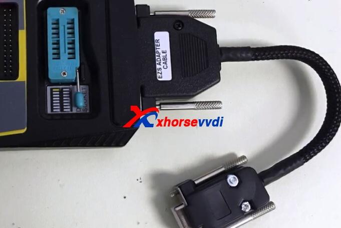 read-benz-w209-with-vvdi-prog-w209-zgw-adapter-6