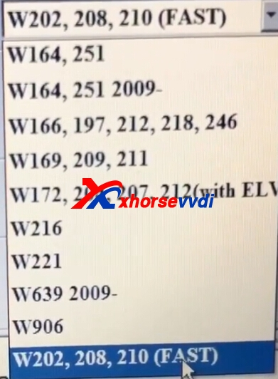 vvdi-benz-password-calculation-online-1