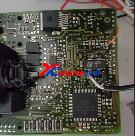 vvdi-mb-tool-and-vvdi-prog-2002-mercedes-c240-w203-3