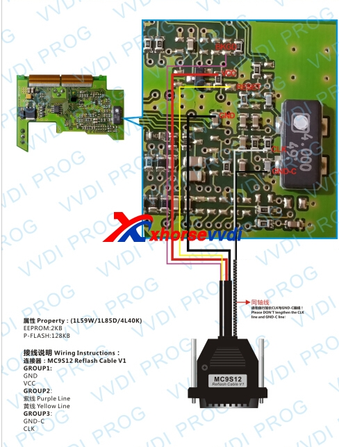 vvdi-mb-tool-program-benz-motorola-9s12-eis-4