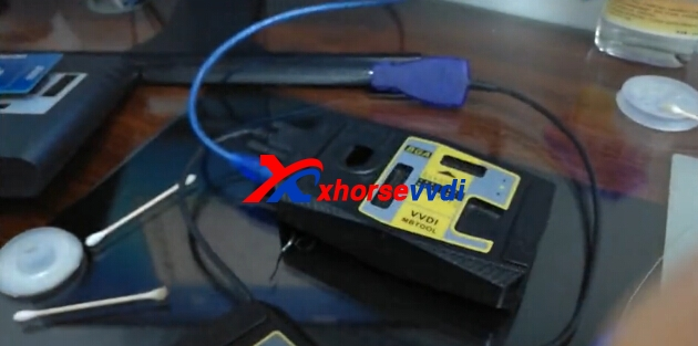 vvdi-mb-tool-program-benz-motorola-9s12-eis-7