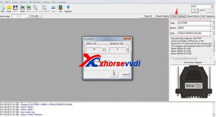 vvdi-prog-repair-bmw-frm3-xeq384-6