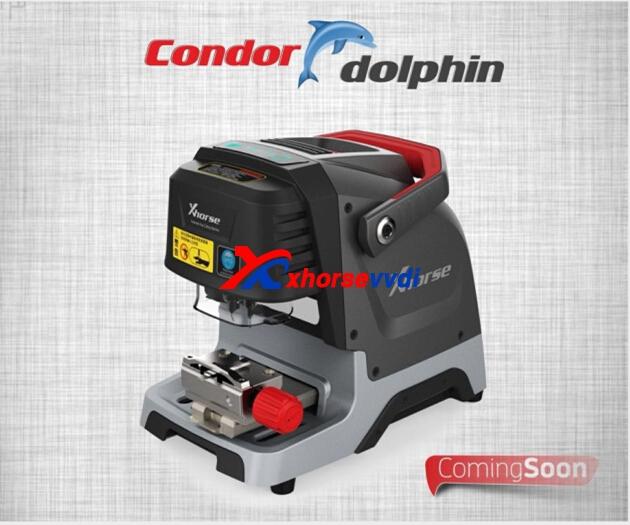 xhorse-condor-xc-baby-dolphin-key-cutting-machine-4