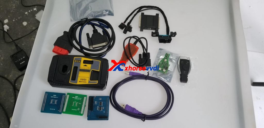 VVDI-MB-Tool-program-Mercedes-W202208210-when-all-key-lost-1024x498
