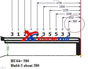 condor-mini-hu64-2