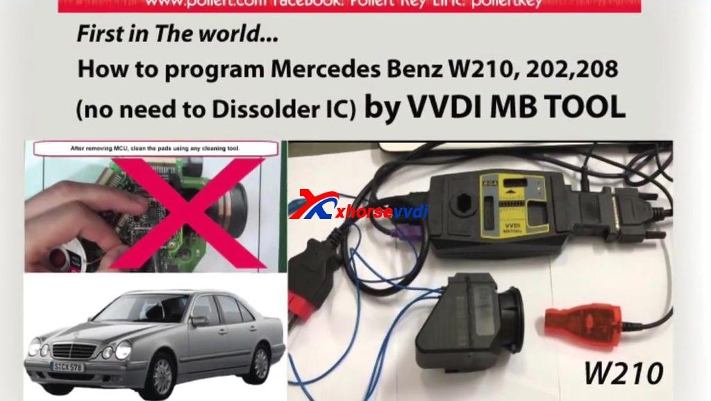 mercedes-w202-208-210-all-key-lost-obd-program-vvdi-mb-tool-01-1024x577