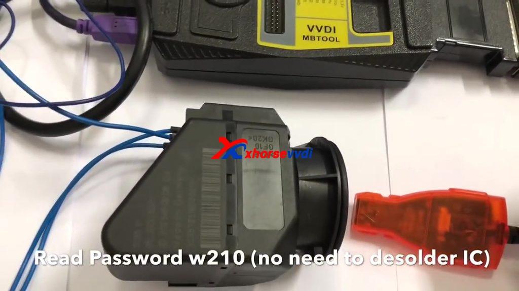 mercedes-w202-208-210-all-key-lost-obd-program-vvdi-mb-tool-03-1024x575