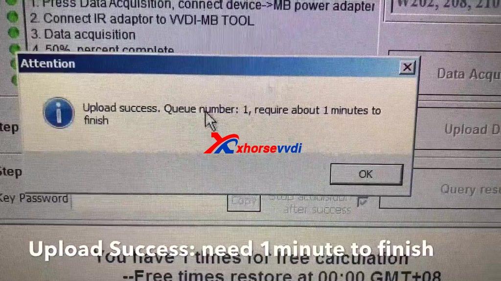 mercedes-w202-208-210-all-key-lost-obd-program-vvdi-mb-tool-17-1024x575