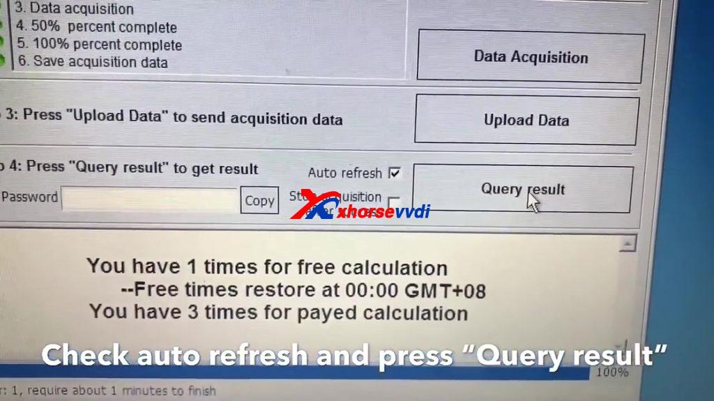 mercedes-w202-208-210-all-key-lost-obd-program-vvdi-mb-tool-18-1024x575