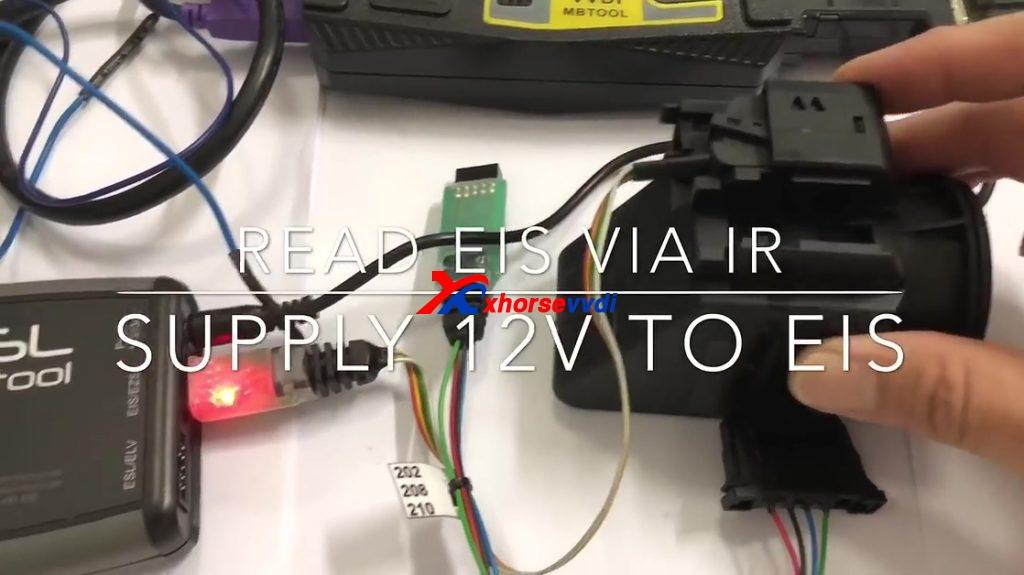 mercedes-w202-208-210-all-key-lost-obd-program-vvdi-mb-tool-22-1024x575