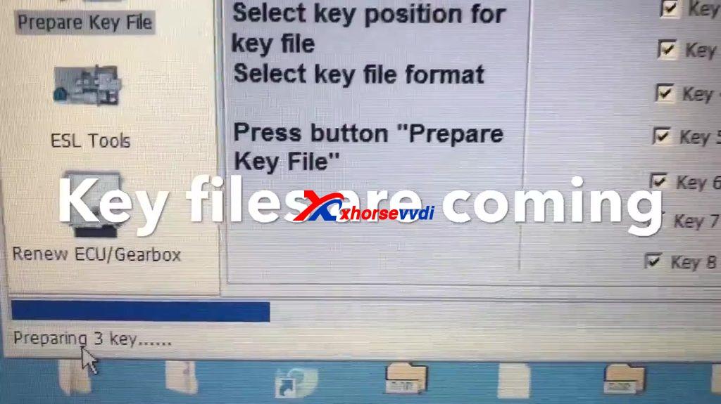 mercedes-w202-208-210-all-key-lost-obd-program-vvdi-mb-tool-31-1024x575