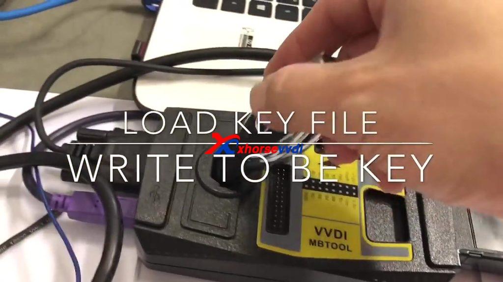 mercedes-w202-208-210-all-key-lost-obd-program-vvdi-mb-tool-32-1024x575