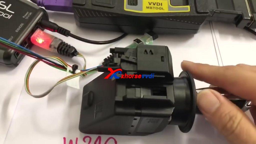 mercedes-w202-208-210-all-key-lost-obd-program-vvdi-mb-tool-38-1024x575