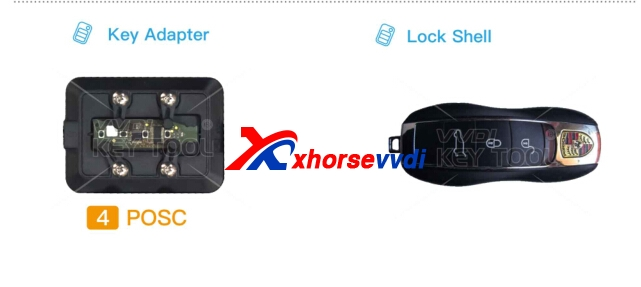 renew-porsche-cayene-key-key-with-vvdi-key-tool-and-renew-adapter-2
