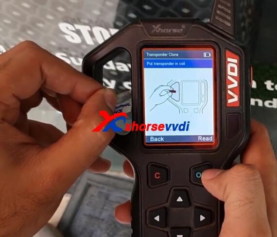 vvdi-key-tool-generate-honda-47-g-chip-1
