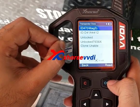vvdi-key-tool-generate-honda-47-g-chip-2