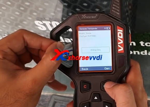 vvdi-key-tool-generate-honda-47-g-chip-6