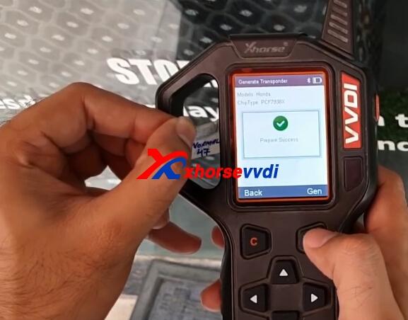 vvdi-key-tool-generate-honda-47-g-chip-8