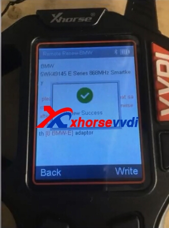 vvdi-key-tool-renew-bmw-5wk49415-9