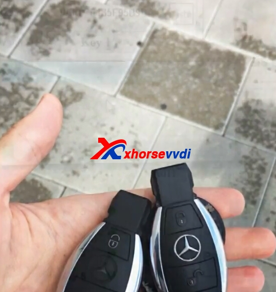 vvdi-mb-tool-program-mercedes-benz-glk-all-key-lost-6